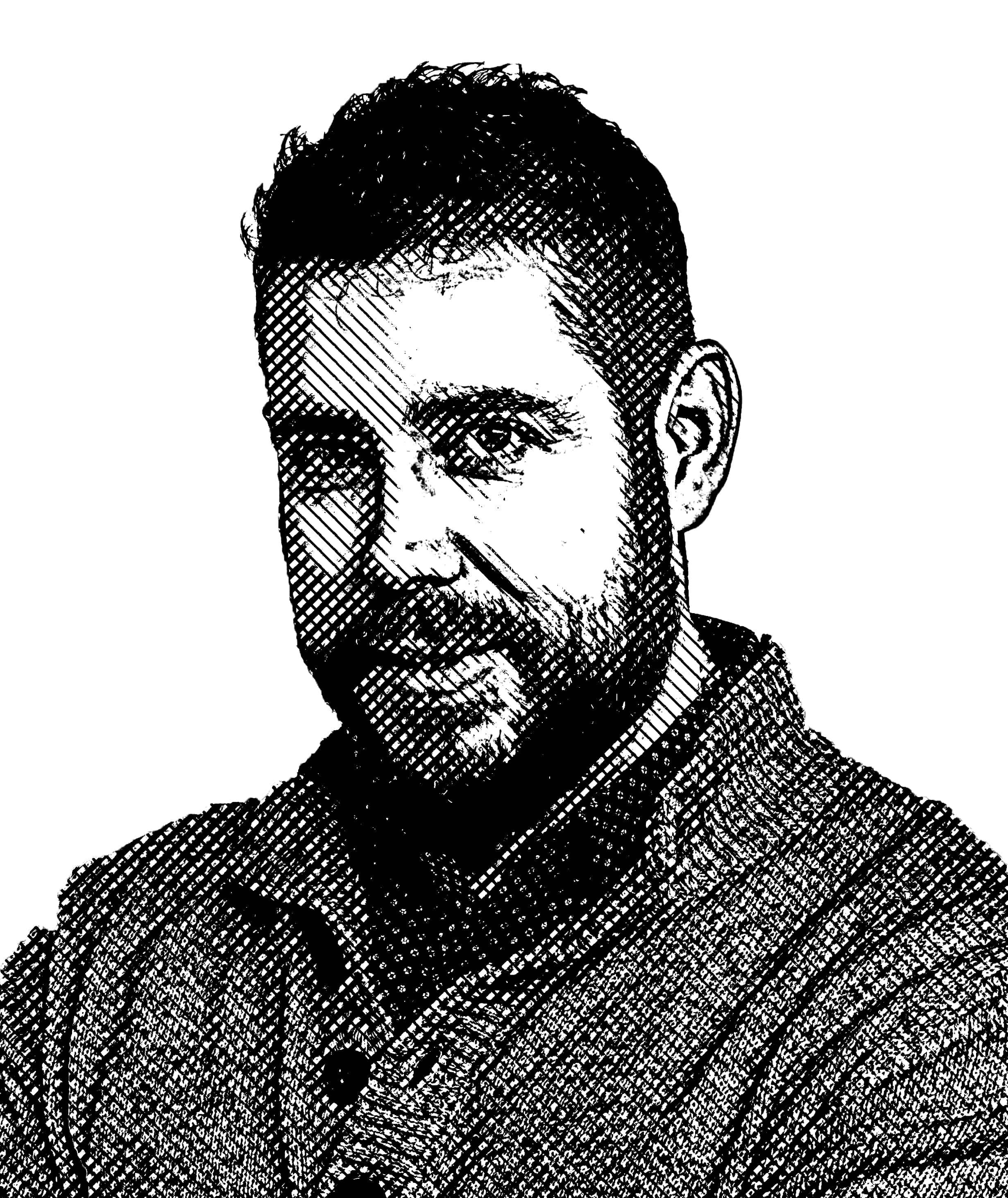 Michael Duhr