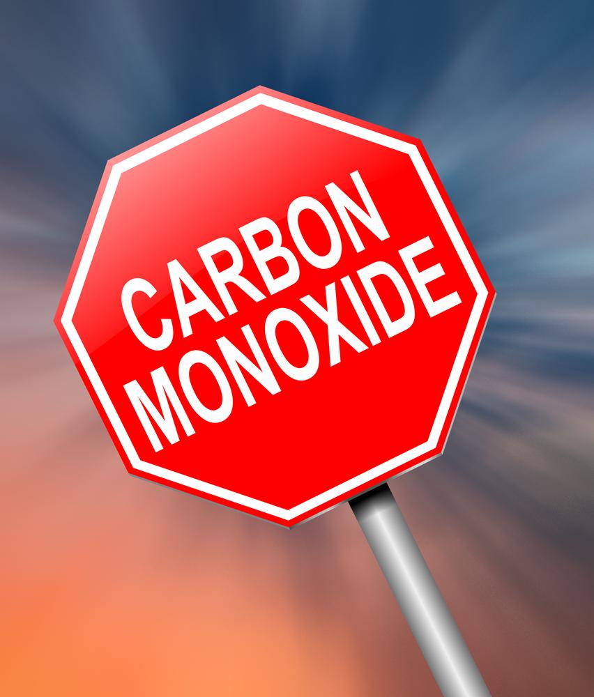 Carbon Monoxide | Forquer Heating & Cooling