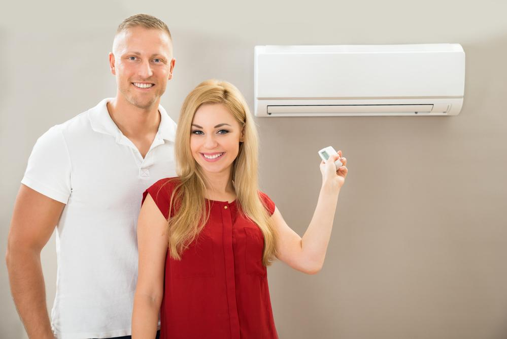 Avoid Turning on your A/C too Early | Forquer Heating & Air Conditioning