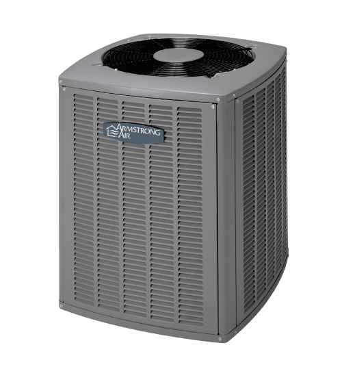 Air Conditioner Replacement | Akron/Canton
