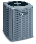 armstrong air conditioners | akron / canton