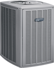 armstrong air conditioners | forquer heating
