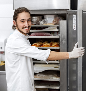 Affordable Maintenance Plans for Refrigeration Equipment | Forquer Heating & Repair