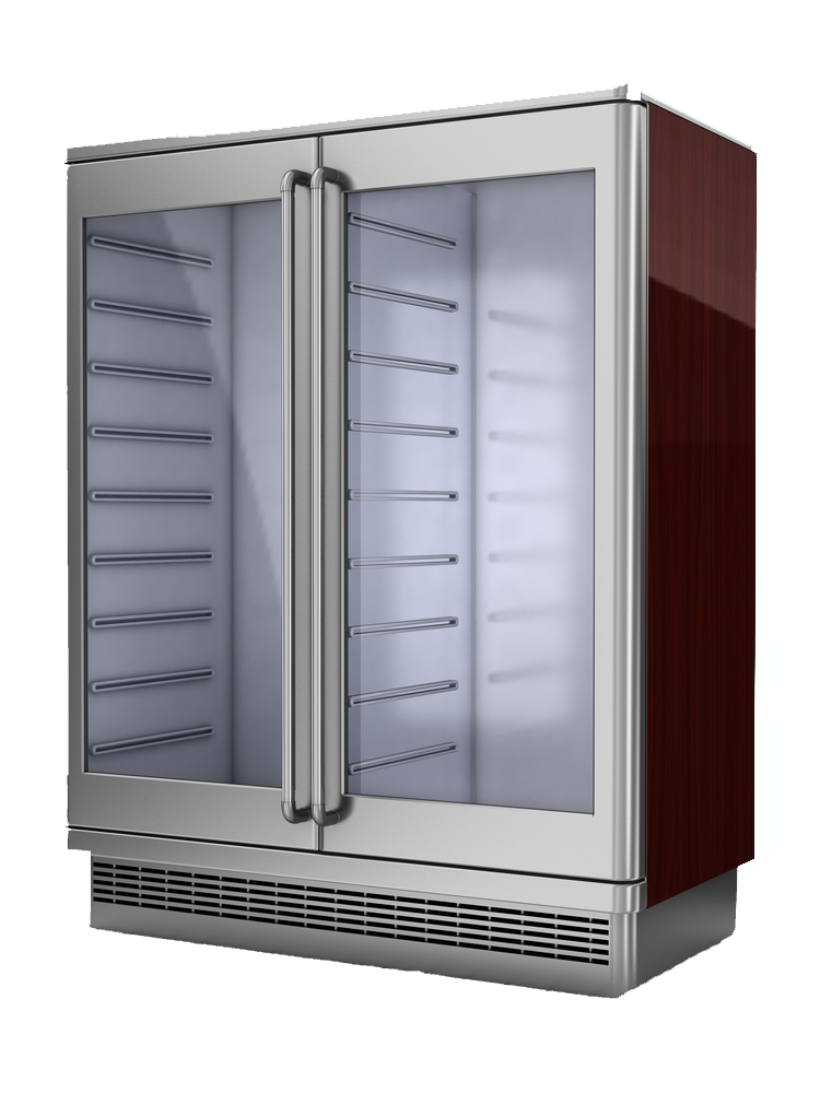Refrigeration Repair in Akron / Canton | Forquer Heating