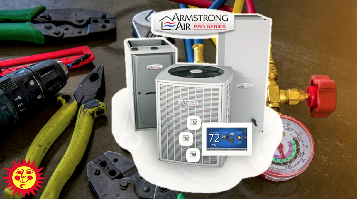 How to Choose the Right HVAC Equipment in Akron, Ohio