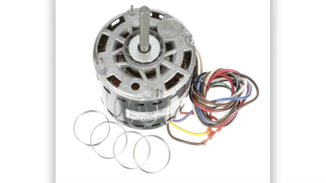 Continuous Torque vs PSC Motors   HVAC