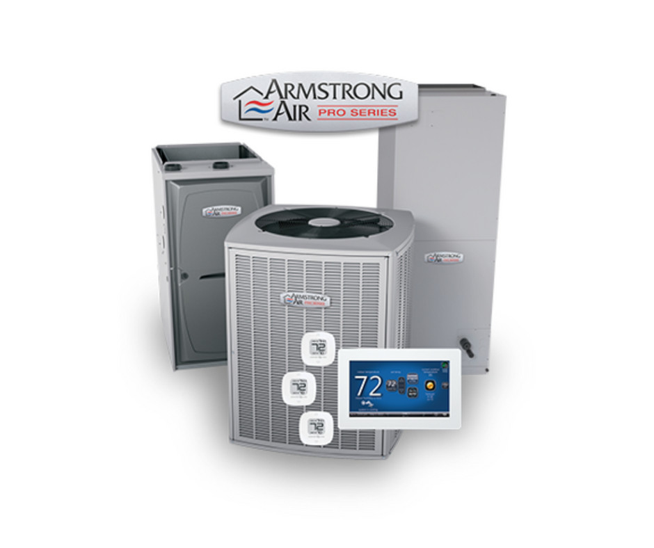 Proper HVAC Installation and Sizing in Akron, Ohio
