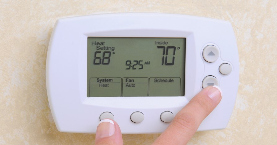 Heat Pumps Efficient Electric Heat Systems