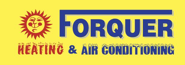 Forquer HVAC in Akron/ Canton Area