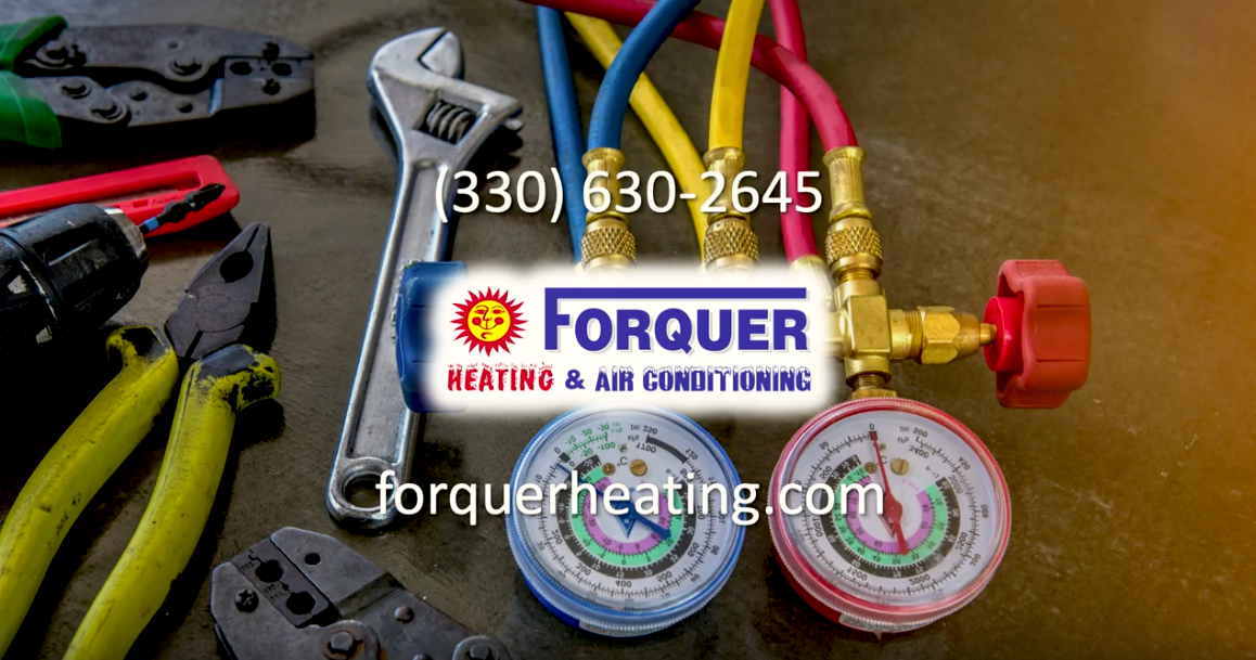 Best Furnace Services in Akron, Ohio