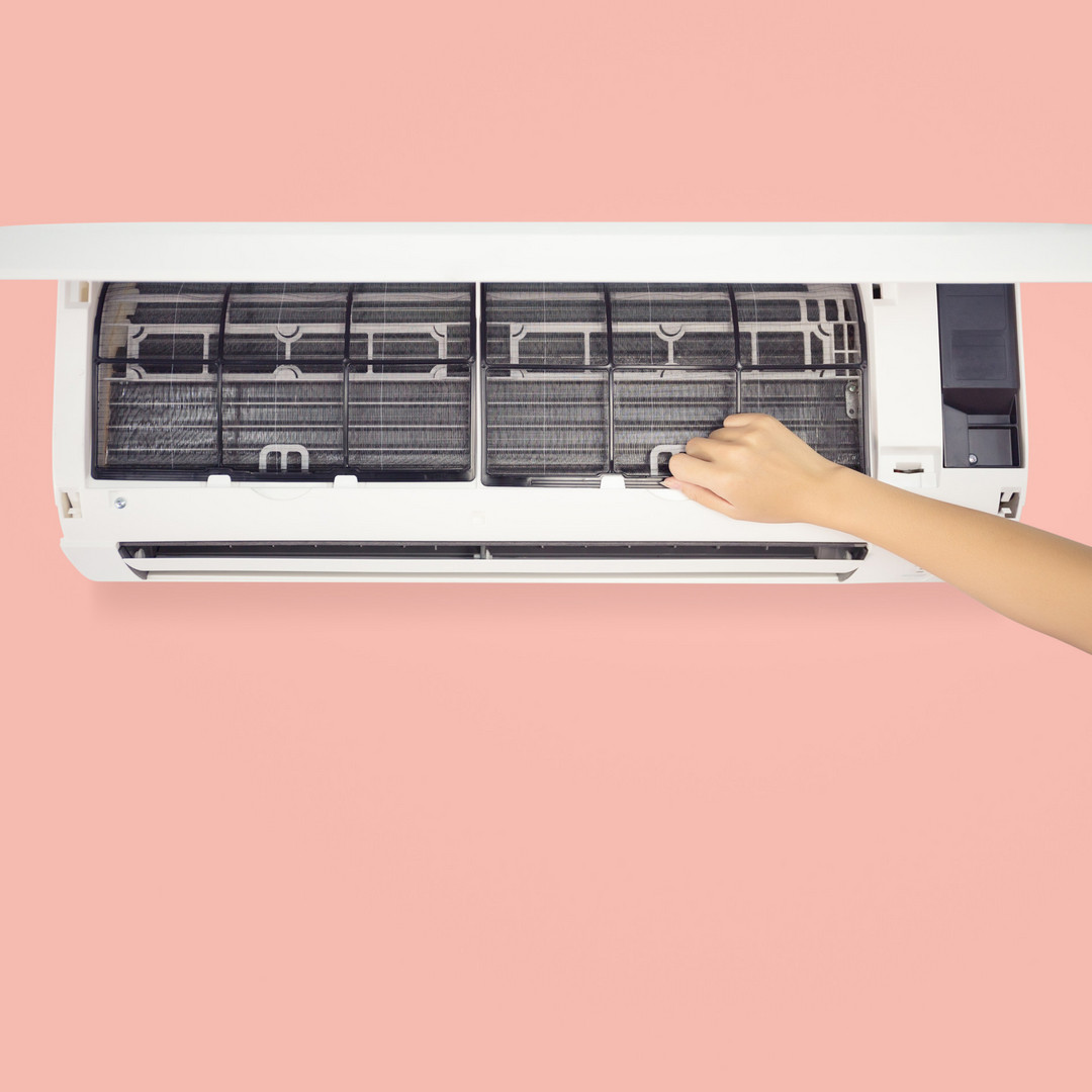 The Best Air Conditioning Service in the Akron Area