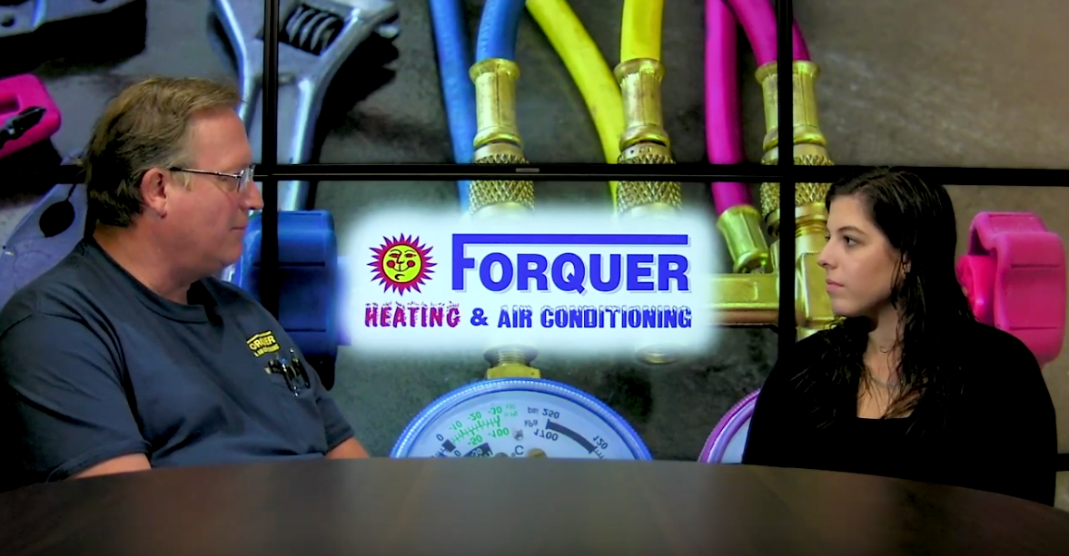 Why Choose Forquer for Your Furnace Repair Needs? | Akron HVAC