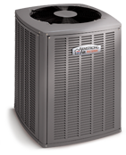 Are Heat Pumps Good to Heat Your Northeast Ohio Home