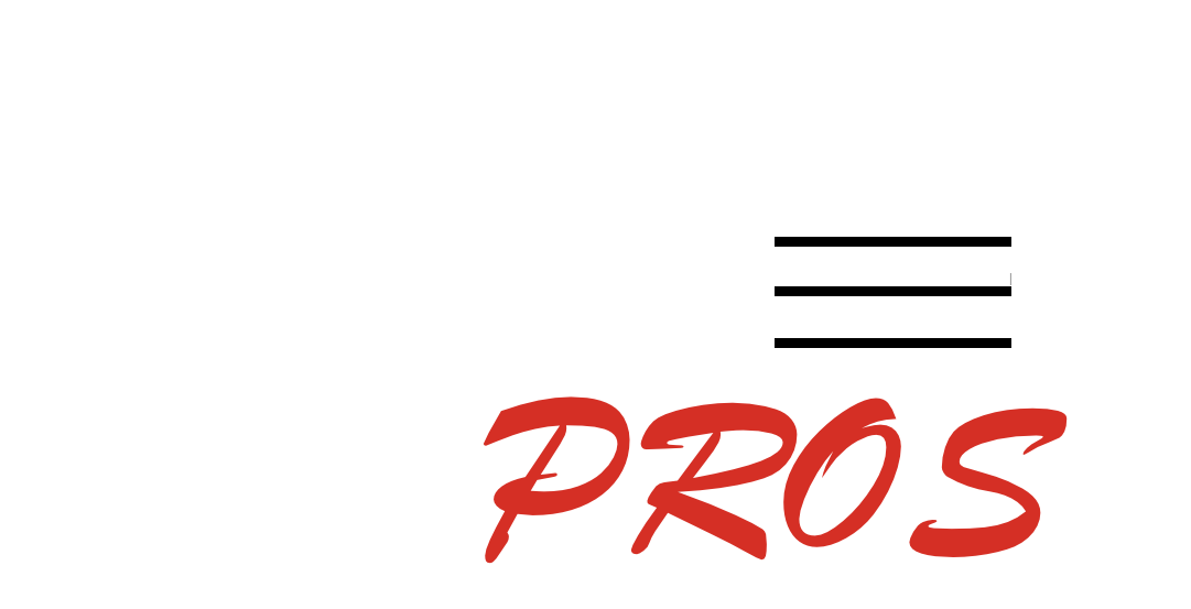 Garage Door Pros, LLC Logo