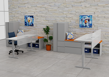Open Concept Solutions
