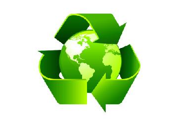 Sustainability Statement