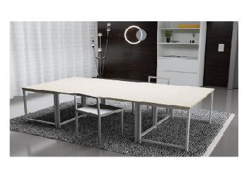gen2 Tables