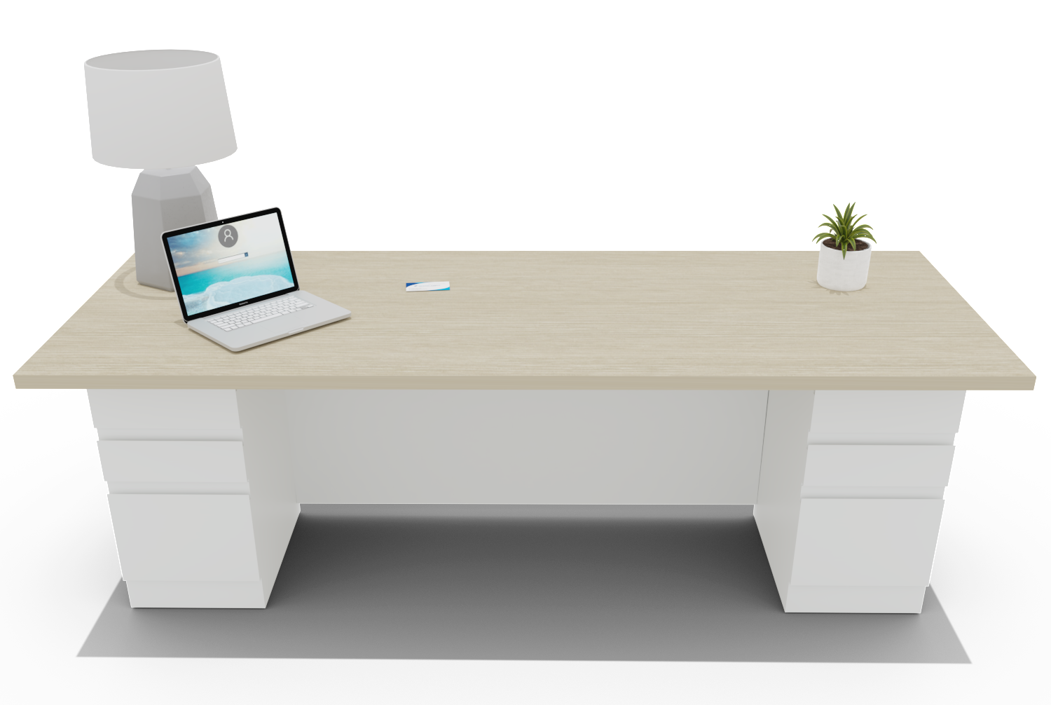 gen2 Office Furniture | Home Office Solutions