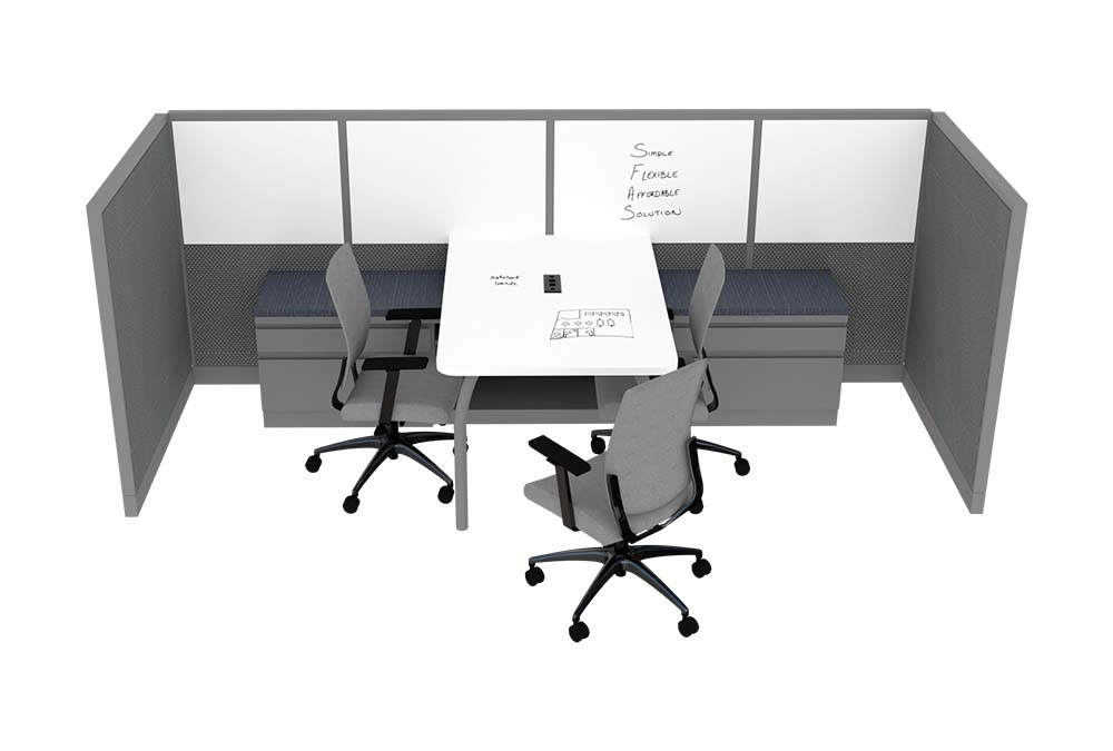 gen2 mark table with gen2 work markerboard skins
