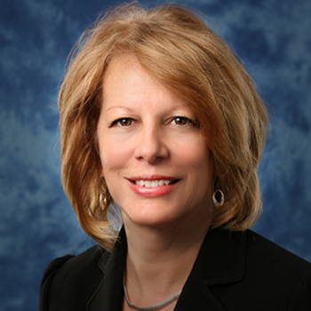 Paula Tryloff, Vice President | Guy Hurley