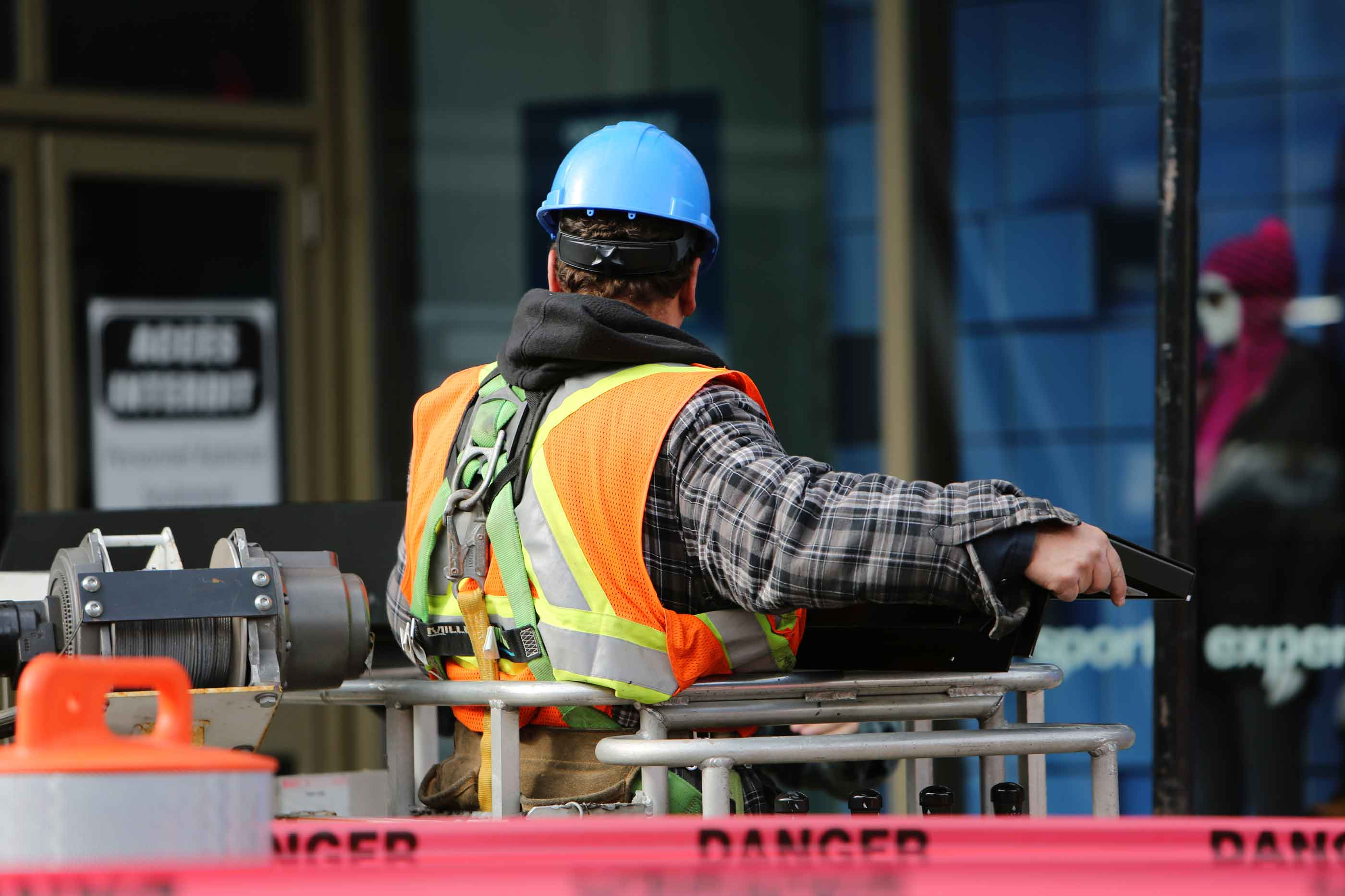 Workers Comp Changes in Florida | Guy Hurley