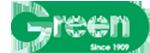 John E. Green Co