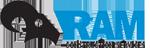 RAM Construction Services