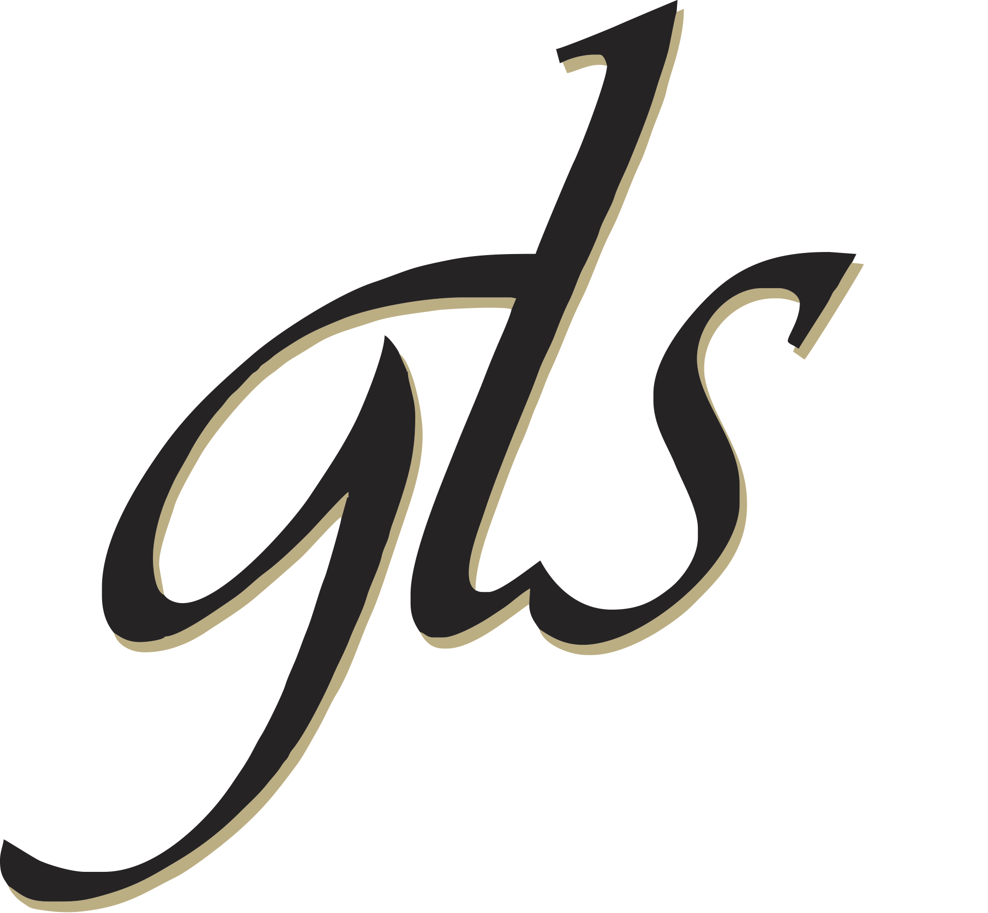 GLS Group, Inc. Logo