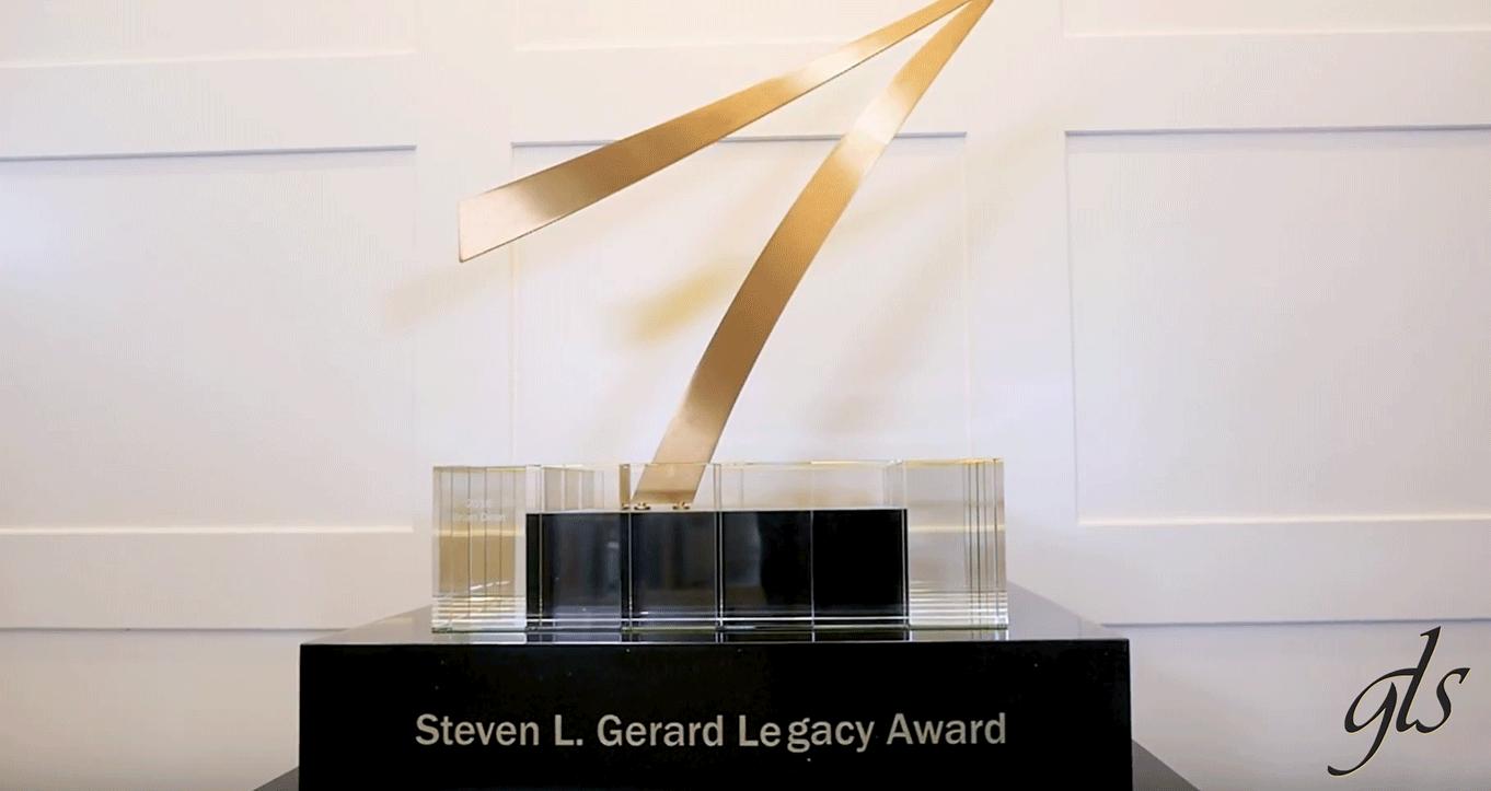 CBIZ - Awards By GLS Image