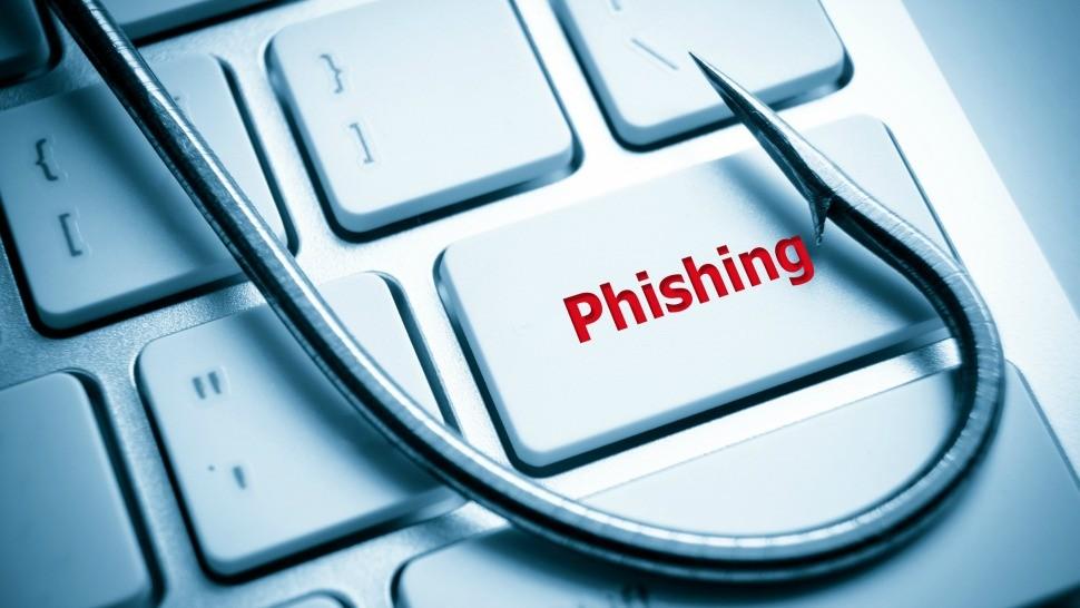 Covid 19 Phishing Scams