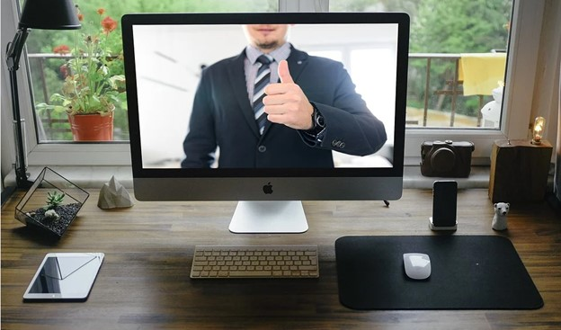How To Keep Your Remote Employees Working