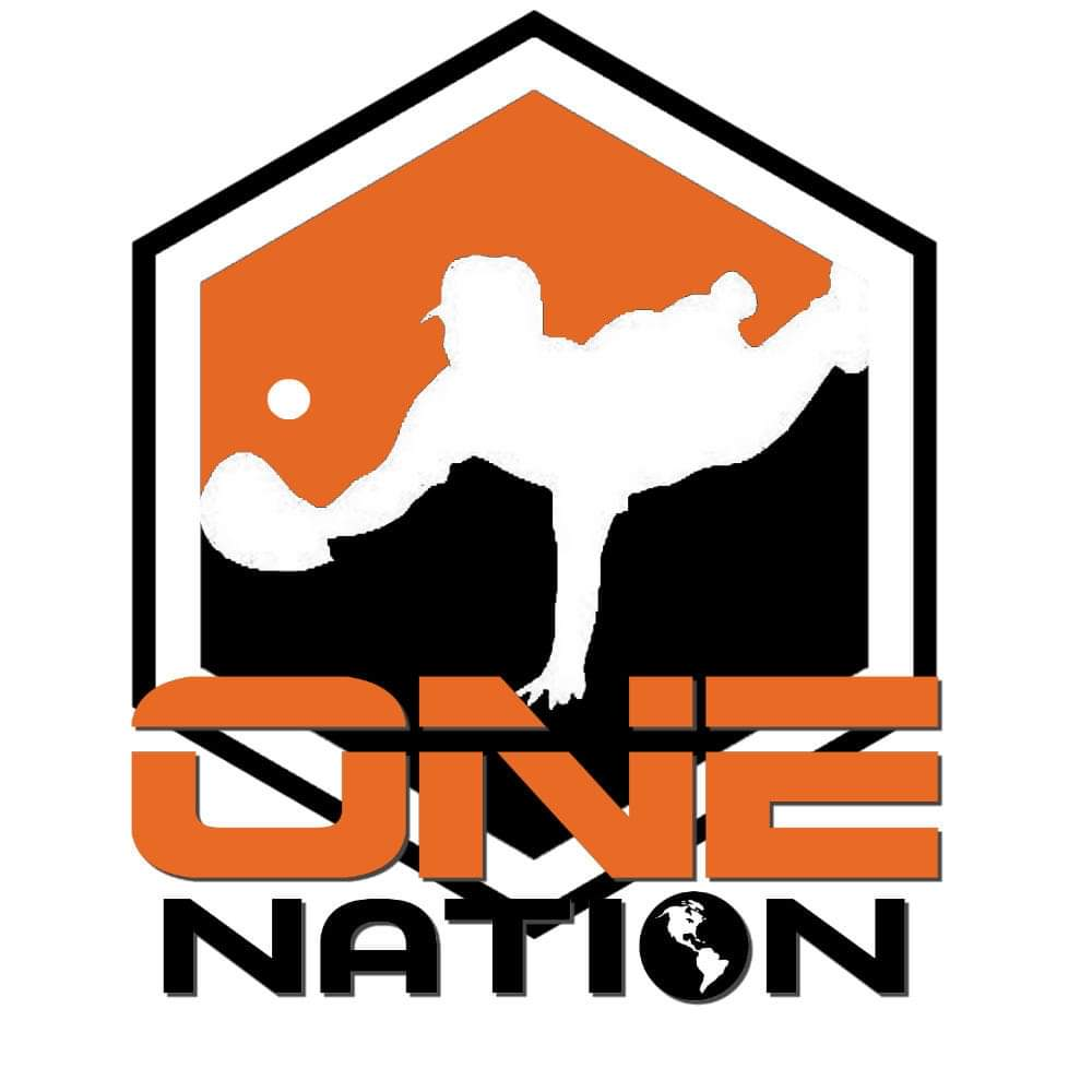 One Nation Slow Pitch