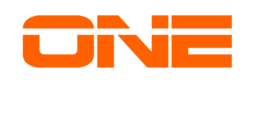One Nation Slow Pitch Logo