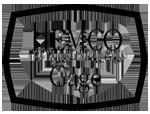Hemco Gage Logo