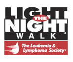 Light The Night - Find out more