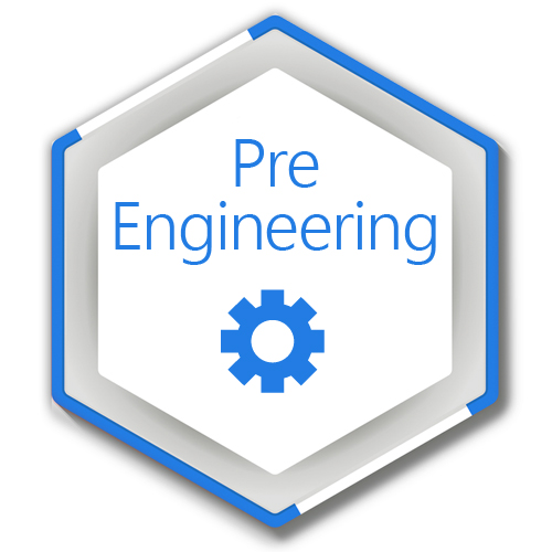 Pharmaceutical Maintenance - Pre Engineering