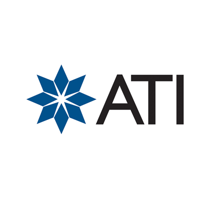 ATI Steel