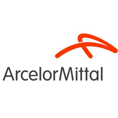 ArcelorMittal Steelton