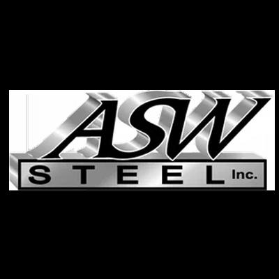 ASW Steel