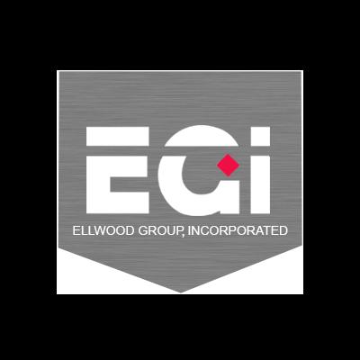 Ellwood National Steel