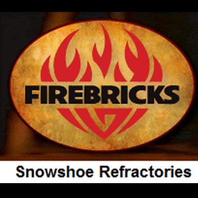 Snow Shoe Refractories