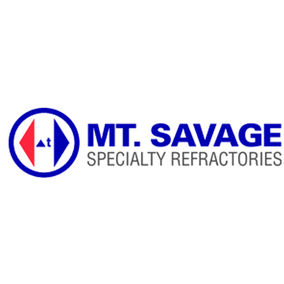 Mt. Savage Refractories