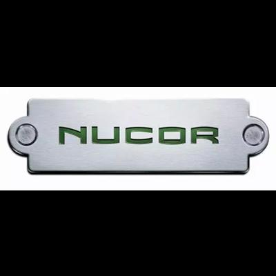 Nucor Longview