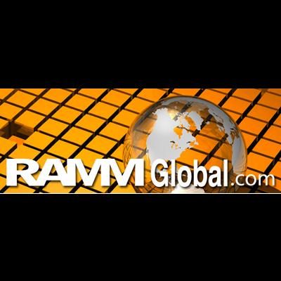 RAMM Metals