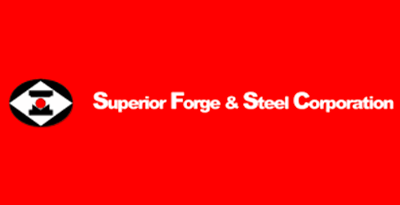 Superior Forge and Steel Corporation