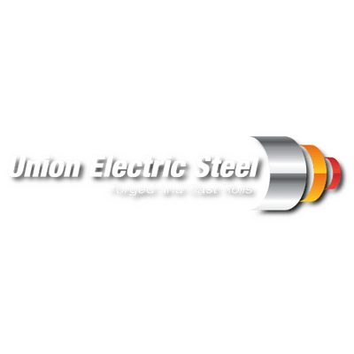 Union Electric Steel