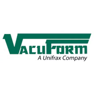 Unifrax-VacuForm