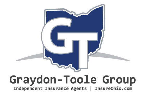 Insure Ohio Graydon Toole Group