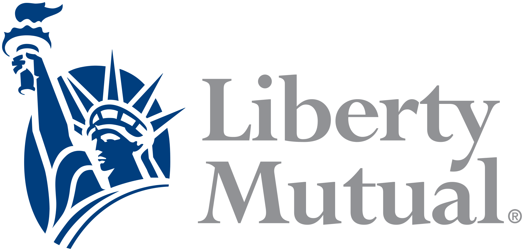 Liberty Mutual Insurance >> Our Companies