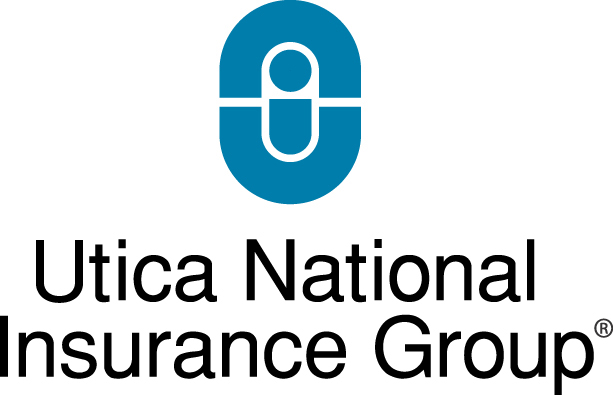utica insurance | insure ohio